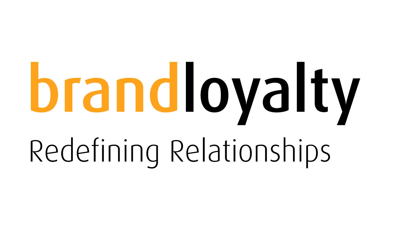 The big brand loyalty theory is history