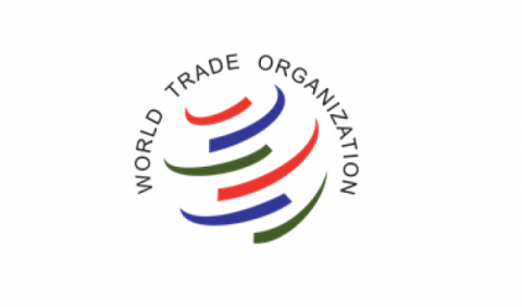 Foreign Trade Association