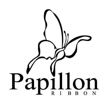 Papillon Ribbon and Bow | amfori